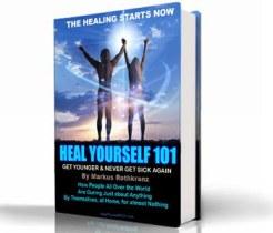 Heal101Book