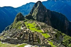 Machu-Pichu-Peru