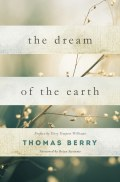 The-Dream-of-the-Earth